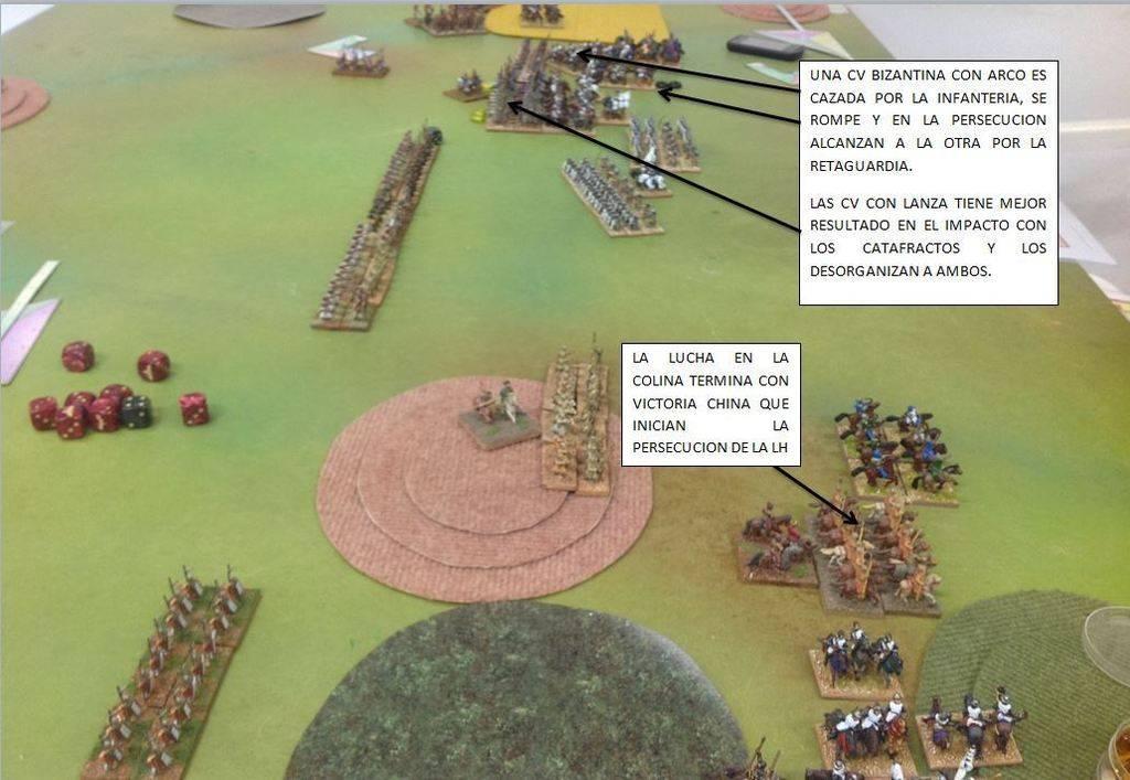 Informe de Batalla 18 Octubre Report_Paacutegina_11_zpsegls9azf