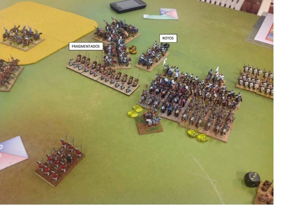 Informe de Batalla 18 Octubre Report_Paacutegina_13_zpsfw37boqg
