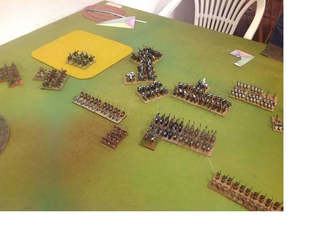 Informe de Batalla 18 Octubre Report_Paacutegina_14_zpsbxg131j8