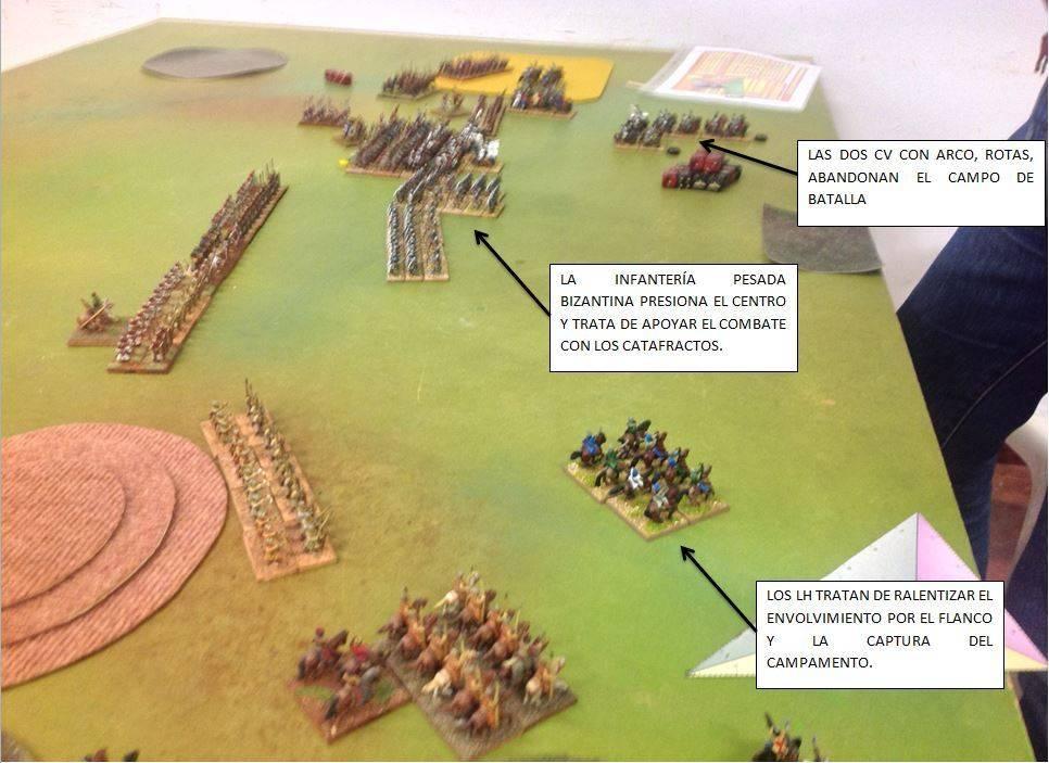 Informe de Batalla 18 Octubre Report_Paacutegina_15_zpsde6bayas