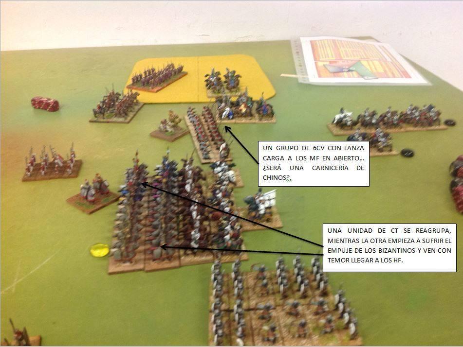 Informe de Batalla 18 Octubre Report_Paacutegina_16_zps5qtaq22p