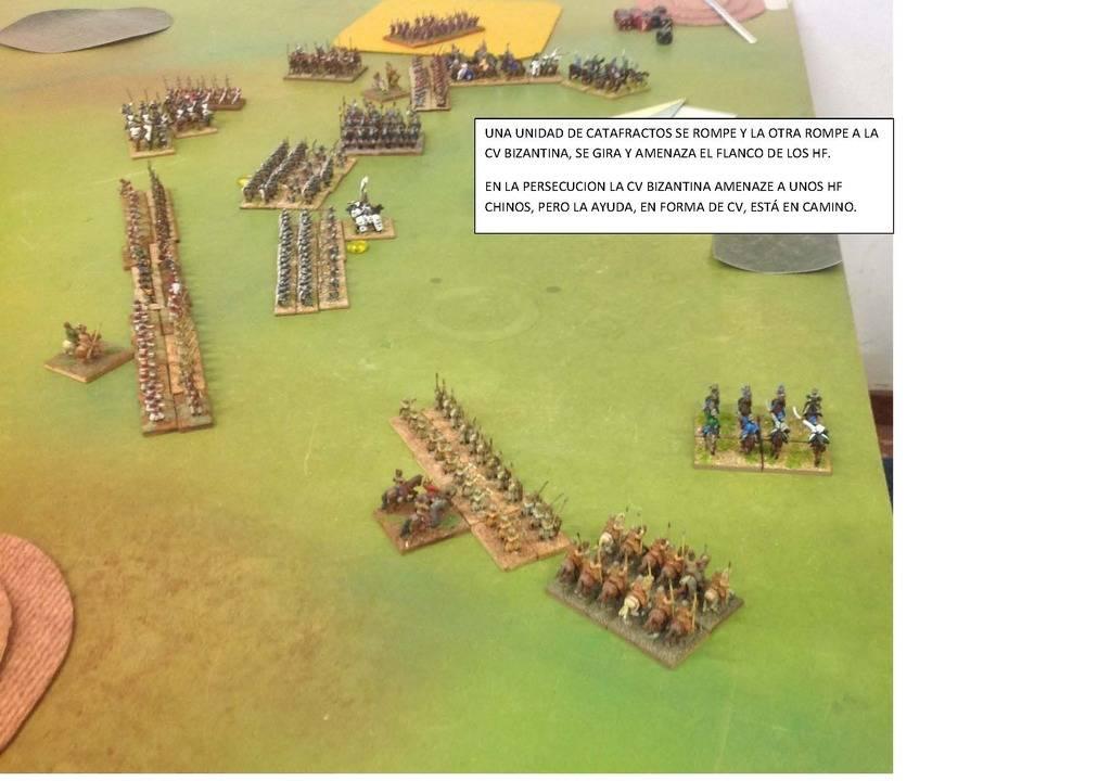 Informe de Batalla 18 Octubre Report_Paacutegina_17_zpstkdojr64