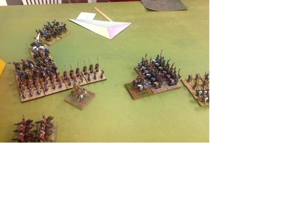Informe de Batalla 18 Octubre Report_Paacutegina_20_zpsmqvvletc