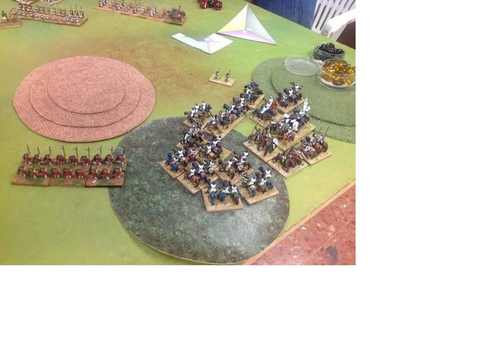 Informe de Batalla 18 Octubre Report_Paacutegina_21_zpsnrwinq5x