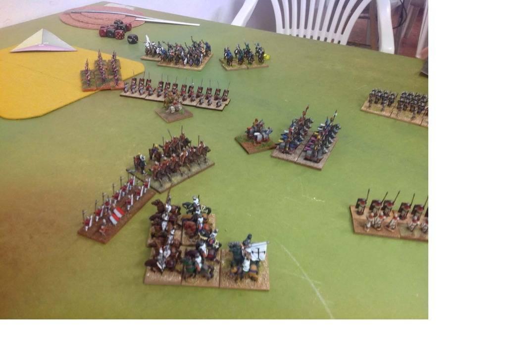 Informe de Batalla 18 Octubre Report_Paacutegina_23_zps413yfhgp