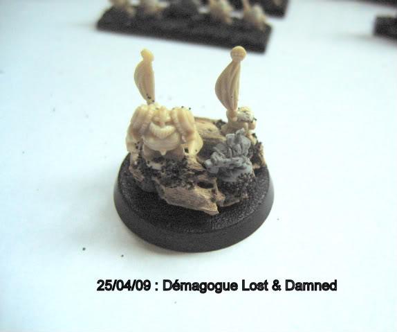 METATRON - Squats du Chaos aka Lost&Damned IMG_4586