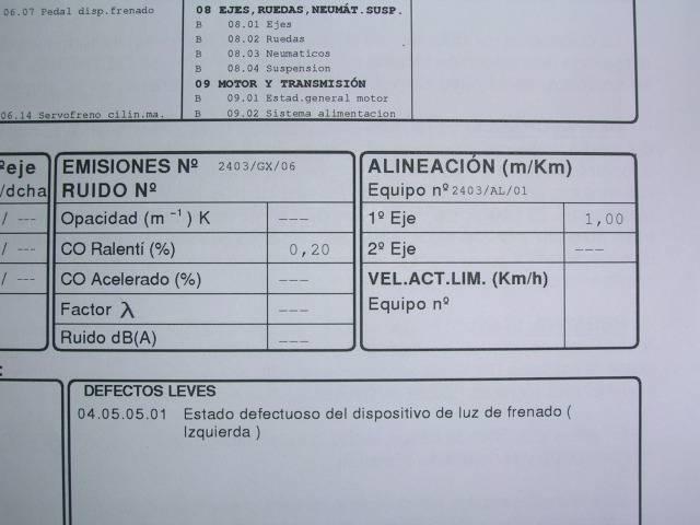 Datos de ITV de nuestros Renault Siete y 7 - Página 2 DSCN9268