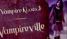 Vampireville.