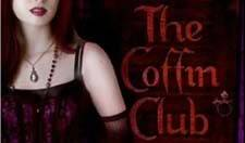 The Coffin Club.