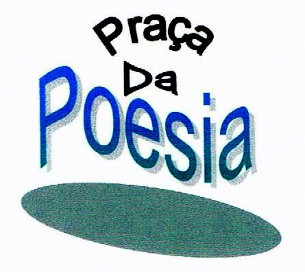 poesia