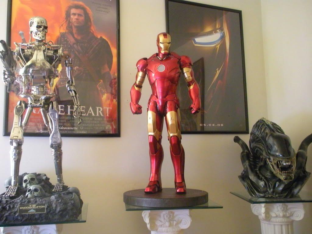 Iron Man Mark III 1:2 Sideshow LANÇADO! Confira em VÍDEO - Página 3 Big3pics