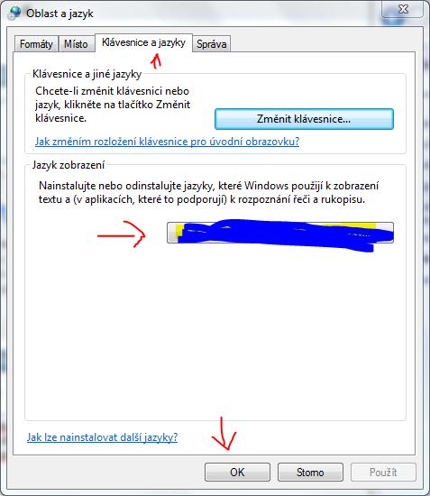 Win7 full ko cần key, ko crack. Chạy cực ổn định. (update) 7