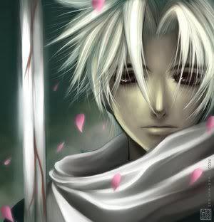 Katashi Sakumotsu (Kiri-Genin) SwordGuy