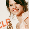 Selena Gomez Portuguese Street Team