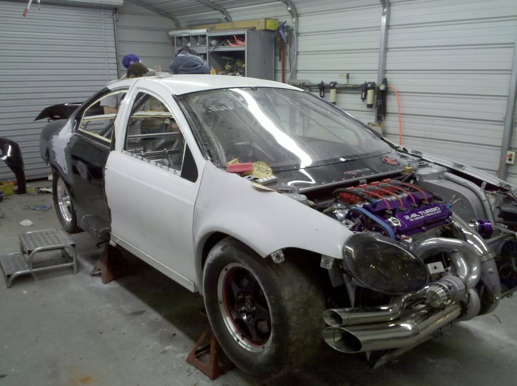 The HotRod Srt4 makeover - Page 3 Picsofdroid232