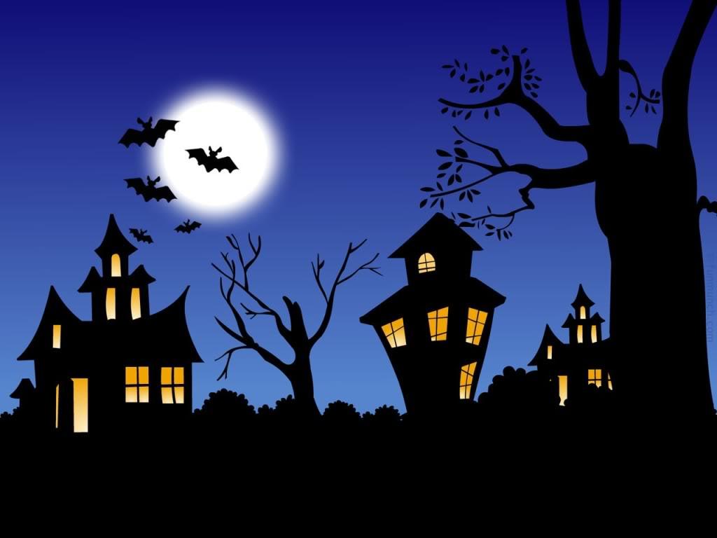 Halloween 114660