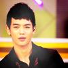 Choi Hyun Ki  Sh07