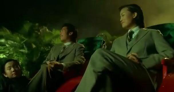 [2002] Hồn không tề | Demi-Haunted | 魂魄唔齐 - Page 2 74fd037b1746dee60ad187ad