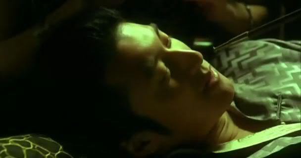 [2002] Hồn không tề | Demi-Haunted | 魂魄唔齐 - Page 2 Df955b660046ac36ab184caf