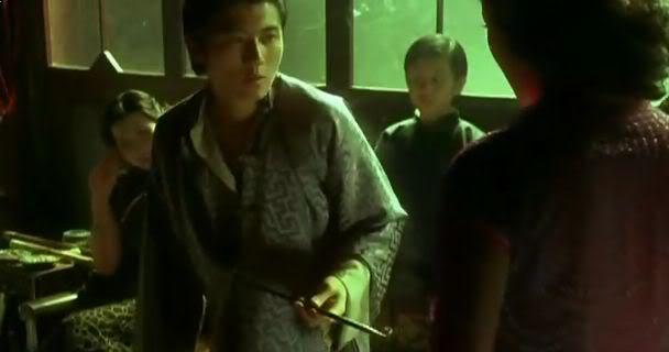 [2002] Hồn không tề | Demi-Haunted | 魂魄唔齐 - Page 2 E37b6a277d815211918f9da8
