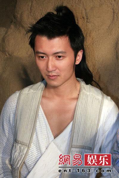 Ảnh mới của Nic từ Khách Sạn Thần Tài - Page 2 2010061204283387453