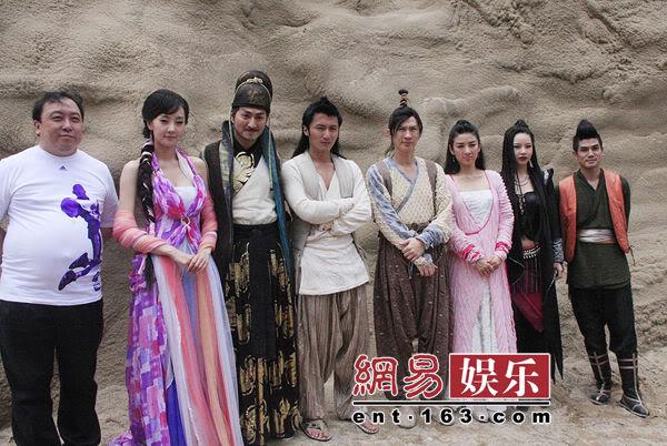 Ảnh mới của Nic từ Khách Sạn Thần Tài - Page 2 20100612042839c245e