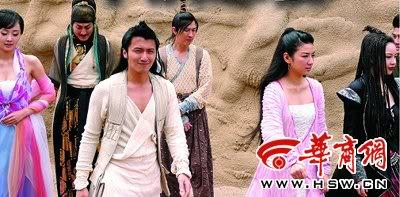 Ảnh mới của Nic từ Khách Sạn Thần Tài - Page 2 44827EAB213C23505F66178CCB1B0569