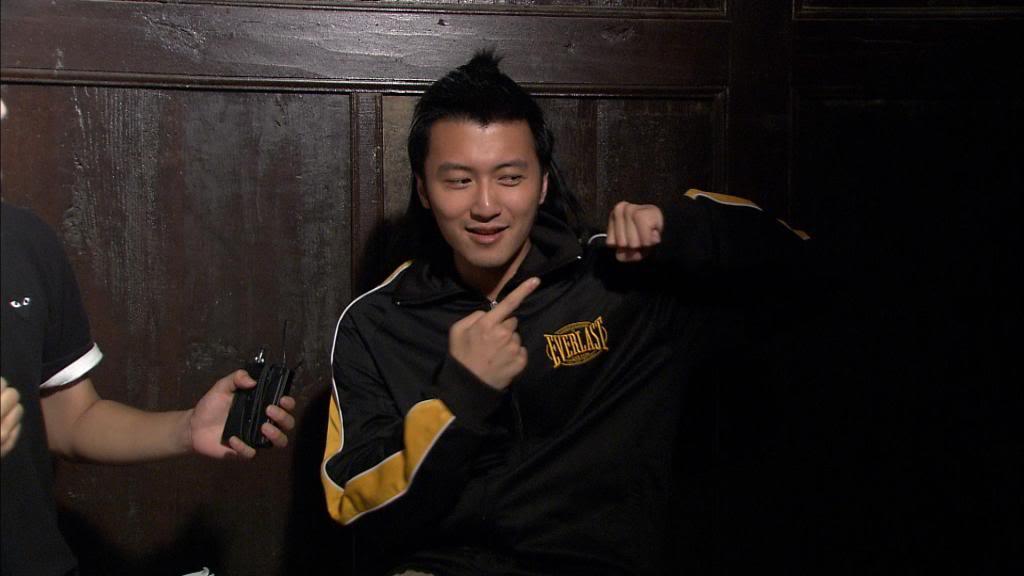 Chu Tử Kiêu phỏng vấn Tạ Đình Phong 4f543bc73436199cd1006083