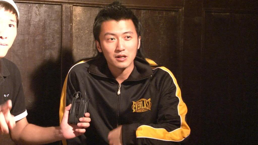 Chu Tử Kiêu phỏng vấn Tạ Đình Phong C998738d5870d852b31bba80