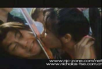 [2001] Hoạt Họa Phong Vân | Comic King | 漫画风云 1134669291_1