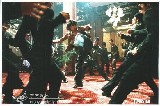 [2006] Long Hổ Môn | Dragon Tiger Gate | 龙虎门 1b4481fd8d93d963d7887d25