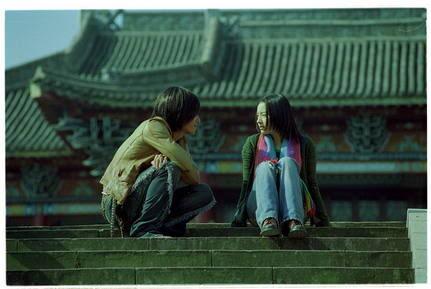 [2006] Long Hổ Môn | Dragon Tiger Gate | 龙虎门 61988afcacf388dbfc037f8a
