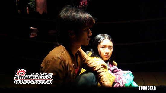 [2006] Long Hổ Môn | Dragon Tiger Gate | 龙虎门 77dbb1de83e0c77295ee3744