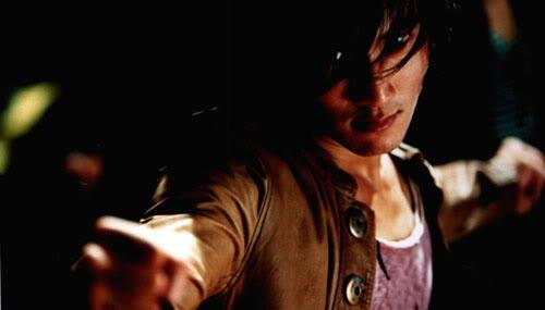 [2006] Long Hổ Môn | Dragon Tiger Gate | 龙虎门 8aec92168a4ae03e962b437b