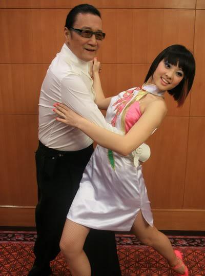 [Profile] Patrick Tse | 謝賢 | Tạ Hiền 20081111154930np70p0pi