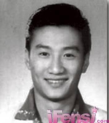 [Profile] Patrick Tse | 謝賢 | Tạ Hiền 2008112604767E5F8D254495A5BE47A737D