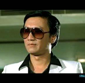 [Profile] Patrick Tse | 謝賢 | Tạ Hiền 411c3bd42ab7e327a08bb726