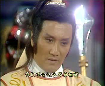 [Profile] Patrick Tse | 謝賢 | Tạ Hiền 4bf9d539b795dde33a87ceb4