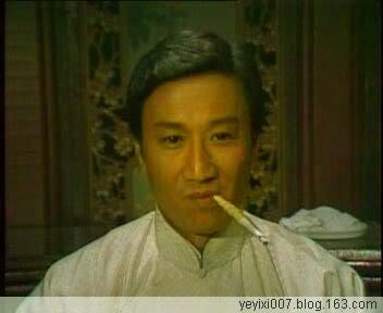 [Profile] Patrick Tse | 謝賢 | Tạ Hiền 6c20c8f030a3b4cc7831aa71