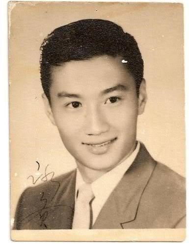 [Profile] Patrick Tse | 謝賢 | Tạ Hiền Ee04599007f0c7a7a877a440