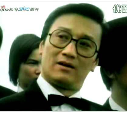 [Profile] Patrick Tse | 謝賢 | Tạ Hiền F43fffc2aaa27719e4dd3b39