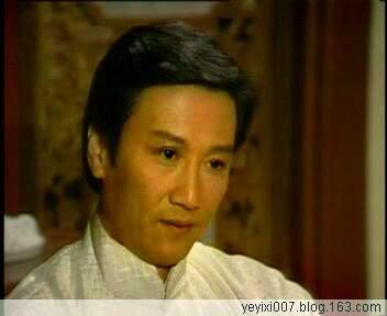 [Profile] Patrick Tse | 謝賢 | Tạ Hiền F8446407874cfdc27a894751