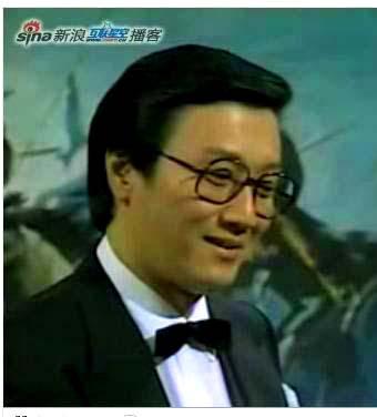 [Profile] Patrick Tse | 謝賢 | Tạ Hiền Fb81401fb5e8dfd9e1fe0b3a