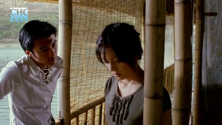 [2004] Ngọc Quan Âm   Jade Goddess of Mercy   玉观音 03ca4e2a37544aa4023bf6e3