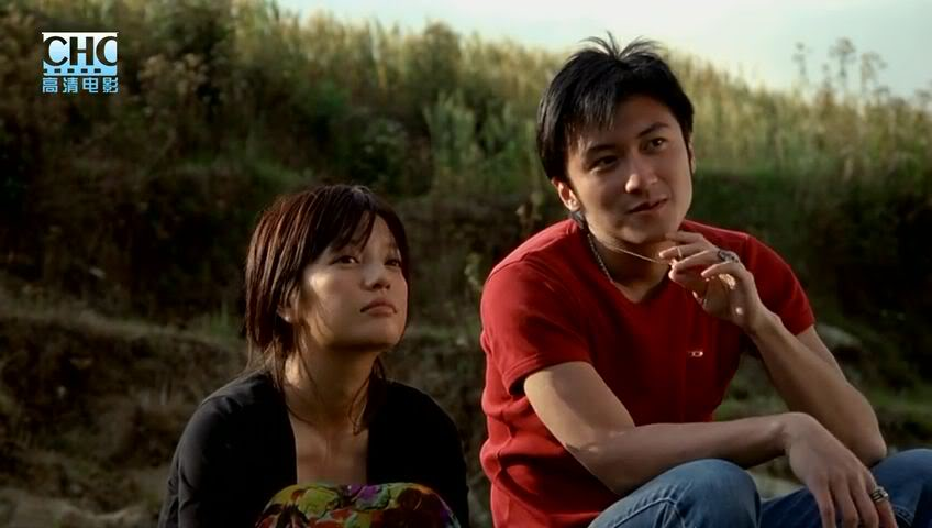 [2004] Ngọc Quan Âm   Jade Goddess of Mercy   玉观音 0643dc230575ea6d9922edcd