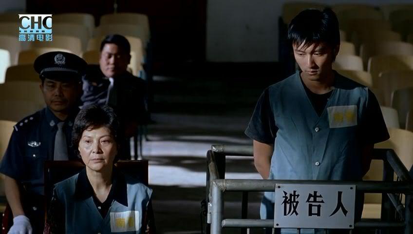 [2004] Ngọc Quan Âm   Jade Goddess of Mercy   玉观音 0643dc230e8def6d9922edc5