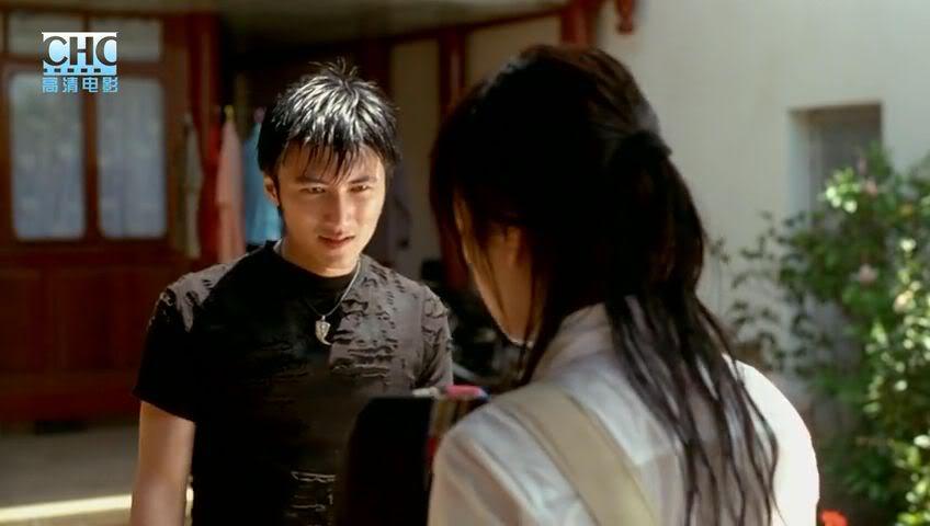 [2004] Ngọc Quan Âm   Jade Goddess of Mercy   玉观音 A3d27fddbc54e8d077c63808