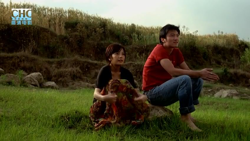 [2004] Ngọc Quan Âm   Jade Goddess of Mercy   玉观音 B13a3b44902123bdb3b7dc58