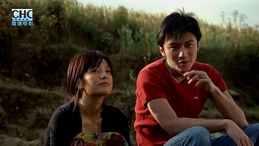 [2004] Ngọc Quan Âm   Jade Goddess of Mercy   玉观音 F72f3d86426d050166096ec5