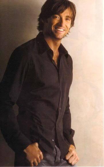 Hugh Jackman - Page 2 Jackman